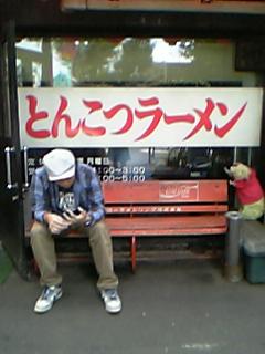 061014_125639_M.jpg