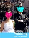 happywedding.JPG